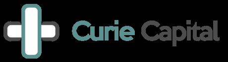Logo Curie Capital